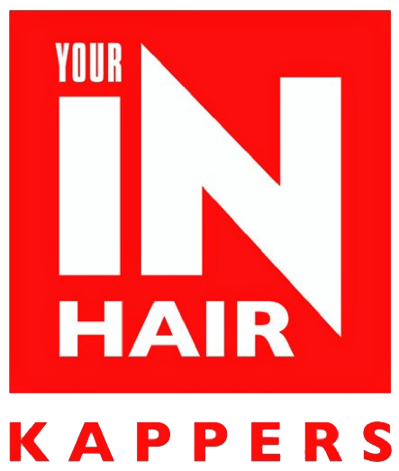 Your In Hair